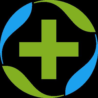 Pharmacie DU BARNIER – FRONTIGNAN